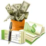 Accounting and Financial Instruments
